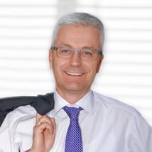 Holger Heckel