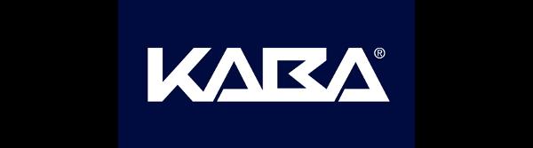 Kundenreferenz Wertfabrik - Logo Kaba
