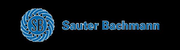 Kundenreferenz Wertfabrik - Logo Sauter