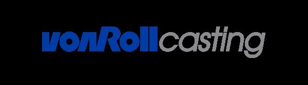 Kundenreferenz Wertfabrik - Logo von Roll casting