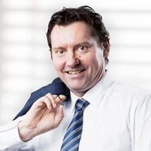 Richard Krüger