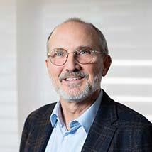 Robert Ulrich