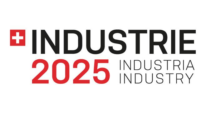Industrie 2025