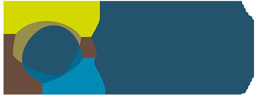 Logo Wertfabrik