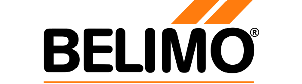 Kundenreferenz Wertfabrik - Logo BELIMO