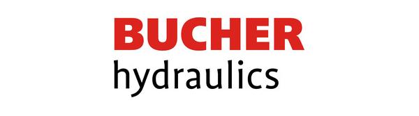 Kundenreferenz Wertfabrik - Logo Bucher