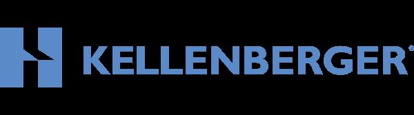 Kundenreferenz Wertfabrik - Logo Kellenberger