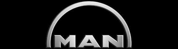 Kundenreferenz Wertfabrik - Logo MAN