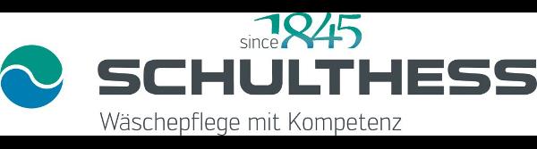 Kundenreferenz Wertfabrik - Logo Schulthess